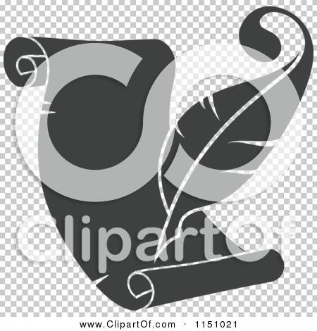 Transparent clip art background preview #COLLC1151021