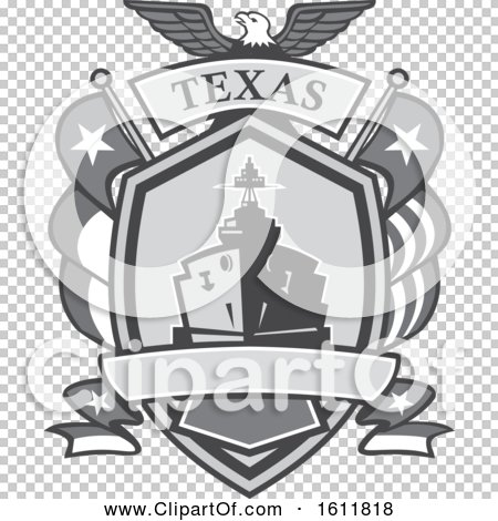 Transparent clip art background preview #COLLC1611818
