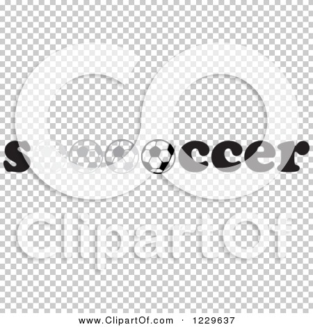 Transparent clip art background preview #COLLC1229637