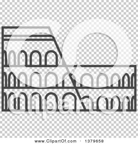 Transparent clip art background preview #COLLC1379658