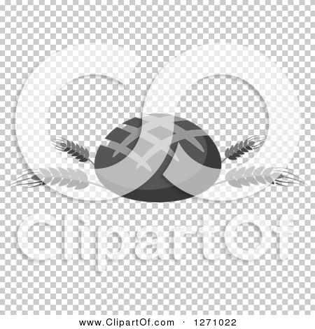 Transparent clip art background preview #COLLC1271022