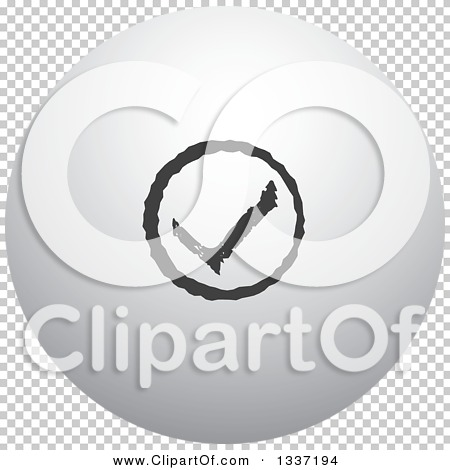 Transparent clip art background preview #COLLC1337194