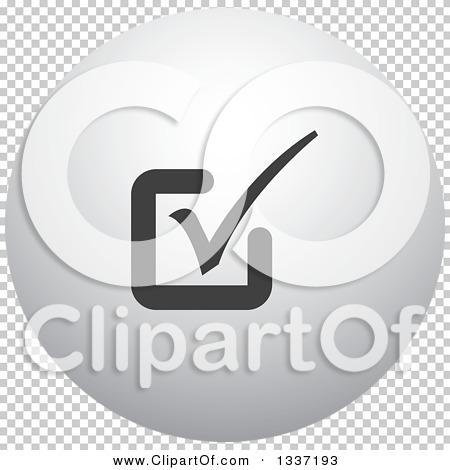 Transparent clip art background preview #COLLC1337193