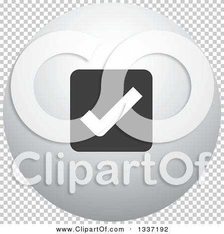 Transparent clip art background preview #COLLC1337192