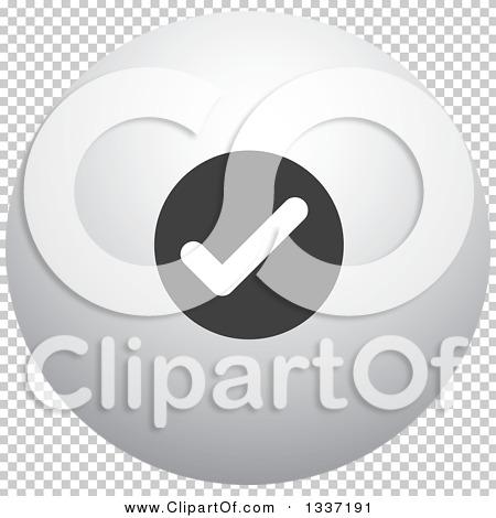 Transparent clip art background preview #COLLC1337191