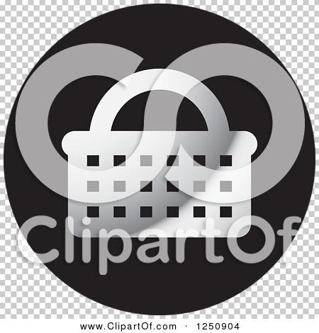 Transparent clip art background preview #COLLC1250904