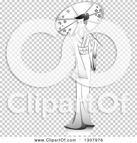 Transparent clip art background preview #COLLC1307976