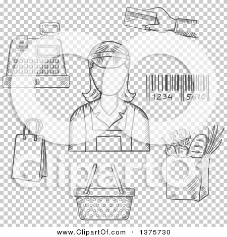 Transparent clip art background preview #COLLC1375730
