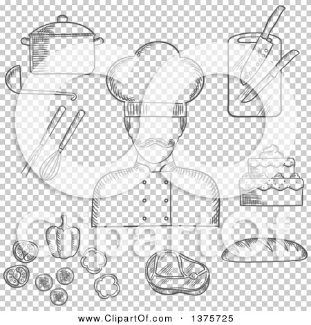 Transparent clip art background preview #COLLC1375725