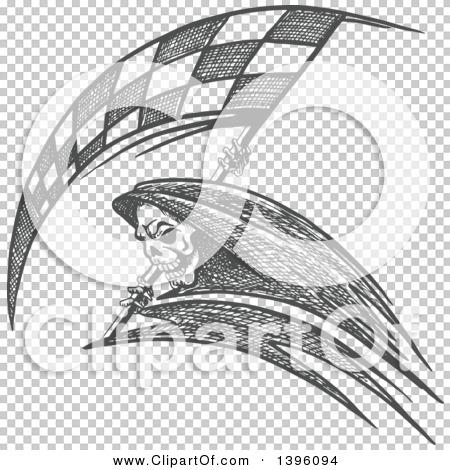 Transparent clip art background preview #COLLC1396094