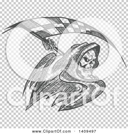 Transparent clip art background preview #COLLC1409497