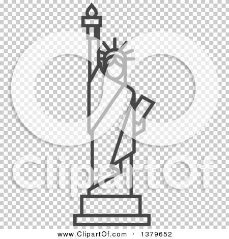 Transparent clip art background preview #COLLC1379652
