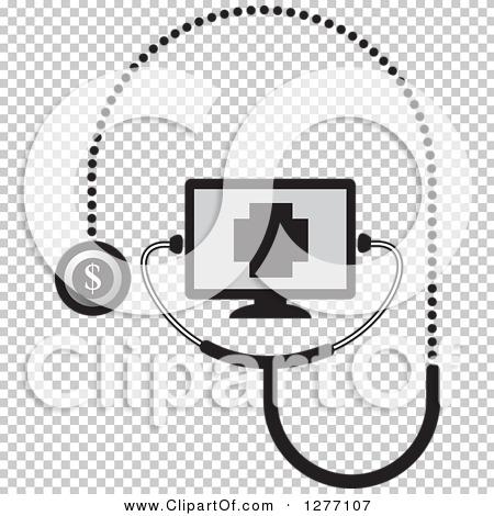 Transparent clip art background preview #COLLC1277107