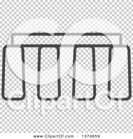 Transparent clip art background preview #COLLC1379659