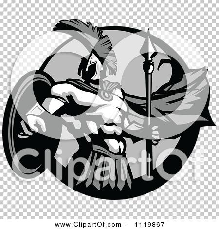 Transparent clip art background preview #COLLC1119867