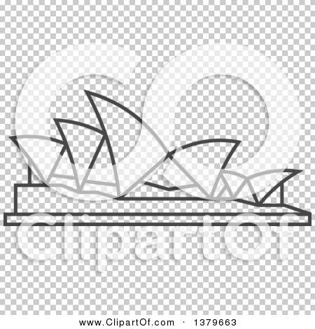 Transparent clip art background preview #COLLC1379663