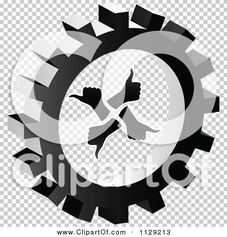 Transparent clip art background preview #COLLC1129213