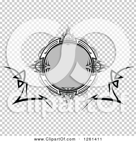 Transparent clip art background preview #COLLC1261411