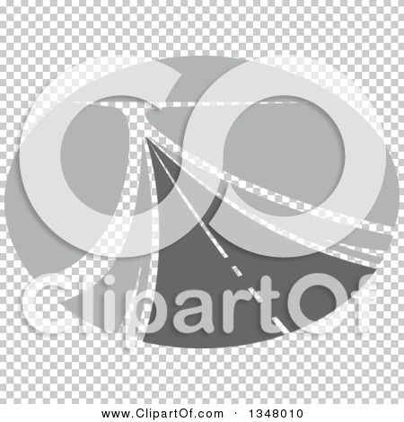 Transparent clip art background preview #COLLC1348010