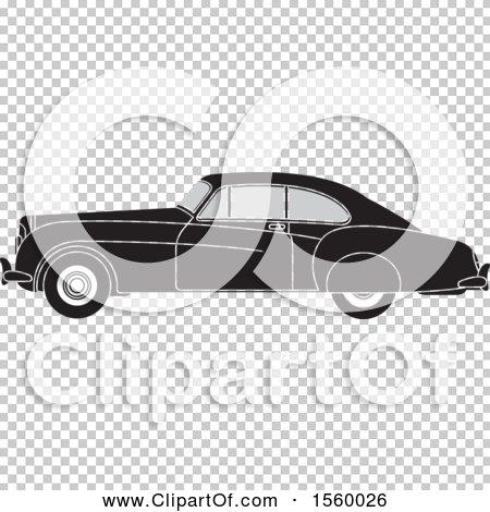 Transparent clip art background preview #COLLC1560026