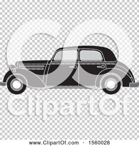 Transparent clip art background preview #COLLC1560028