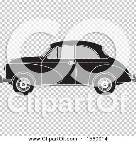 Transparent clip art background preview #COLLC1560014