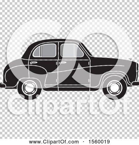 Transparent clip art background preview #COLLC1560019