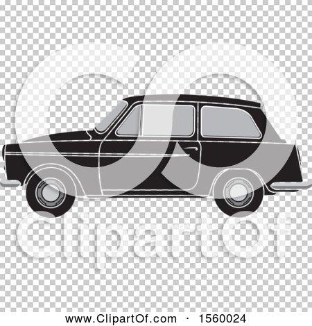 Transparent clip art background preview #COLLC1560024