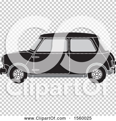 Transparent clip art background preview #COLLC1560025