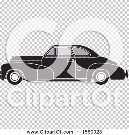Transparent clip art background preview #COLLC1560023