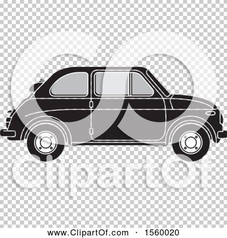 Transparent clip art background preview #COLLC1560020
