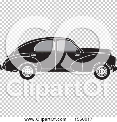 Transparent clip art background preview #COLLC1560017