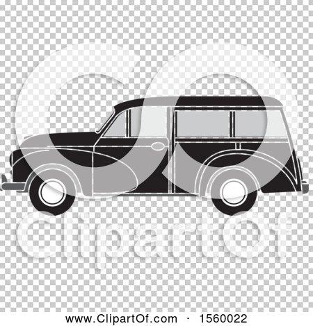 Transparent clip art background preview #COLLC1560022