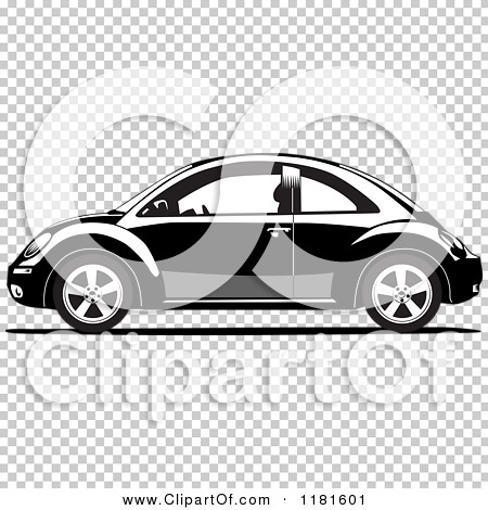 Transparent clip art background preview #COLLC1181601