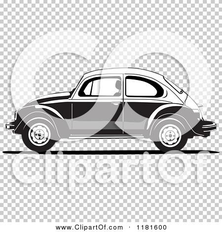 Transparent clip art background preview #COLLC1181600