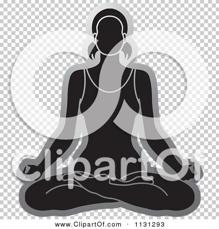 Transparent clip art background preview #COLLC1131293