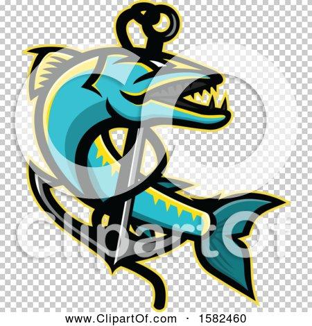 Transparent clip art background preview #COLLC1582460
