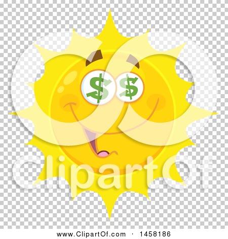 Transparent clip art background preview #COLLC1458186