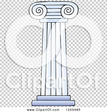 Transparent clip art background preview #COLLC1255985