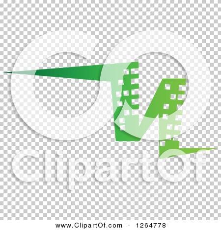Transparent clip art background preview #COLLC1264778