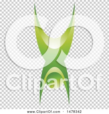 Transparent clip art background preview #COLLC1478342