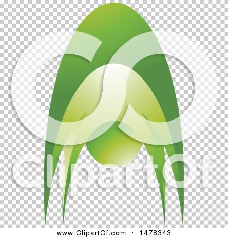 Transparent clip art background preview #COLLC1478343