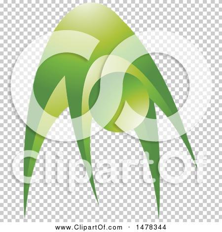 Transparent clip art background preview #COLLC1478344