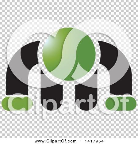 Transparent clip art background preview #COLLC1417954