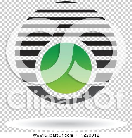 Transparent clip art background preview #COLLC1220012