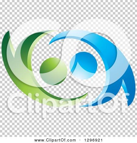 Transparent clip art background preview #COLLC1296921