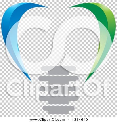 Transparent clip art background preview #COLLC1314640