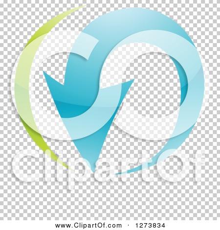 Transparent clip art background preview #COLLC1273834