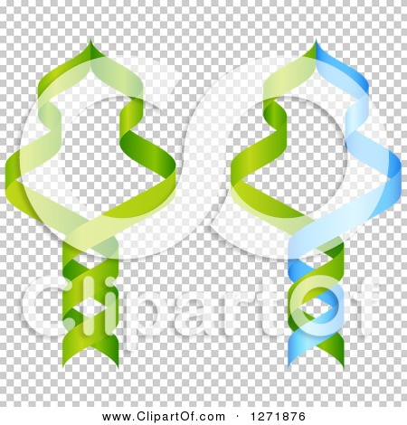 Transparent clip art background preview #COLLC1271876