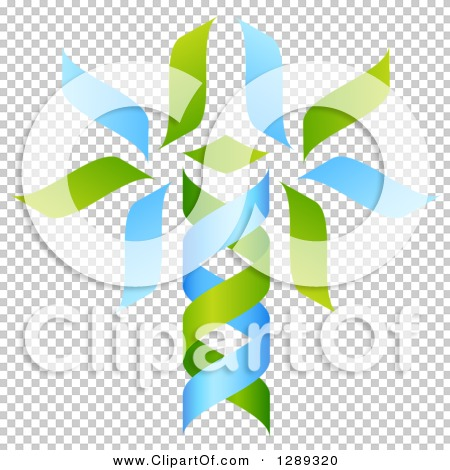 Transparent clip art background preview #COLLC1289320